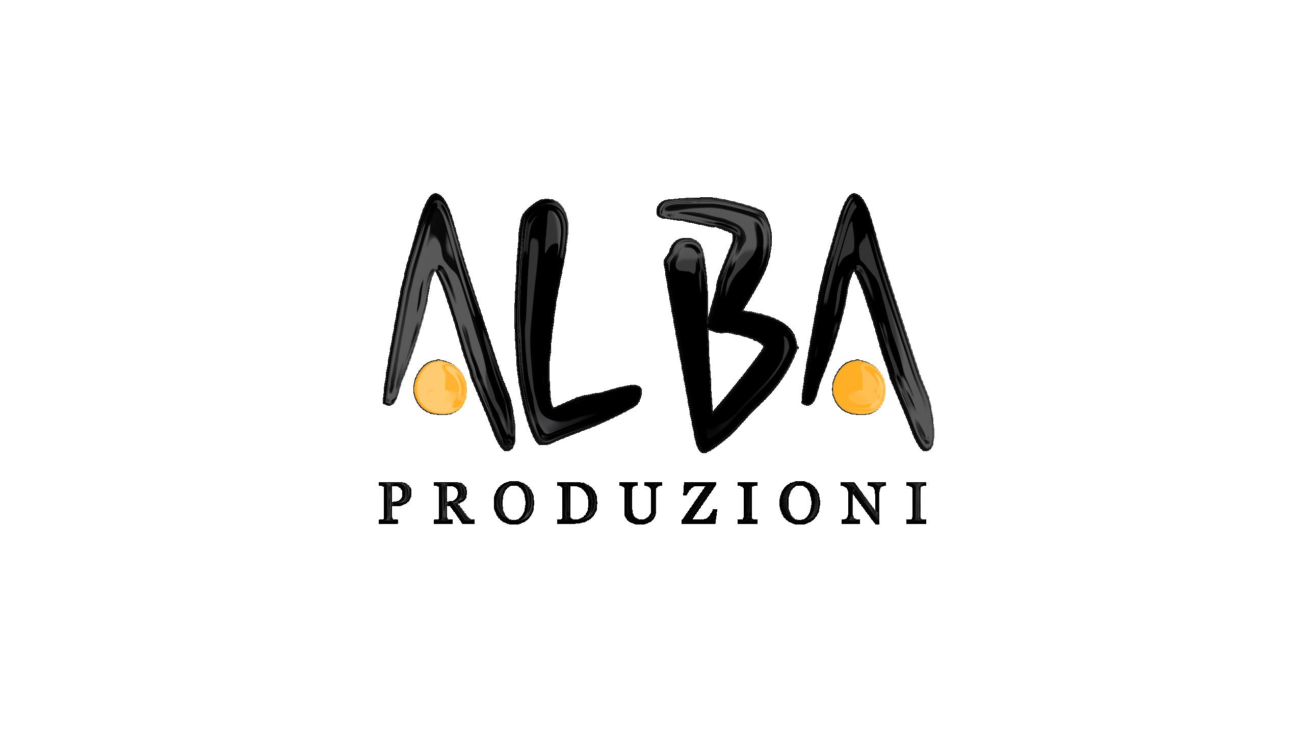 Alba Produzioni